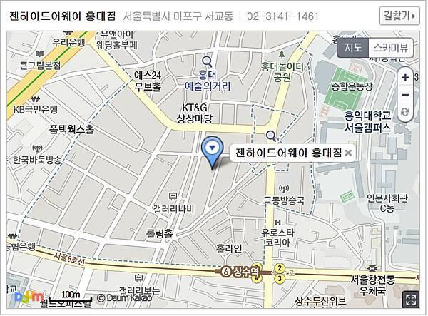zen map.tiff