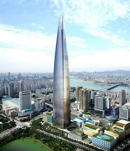 516px-Lotte_World_2.png