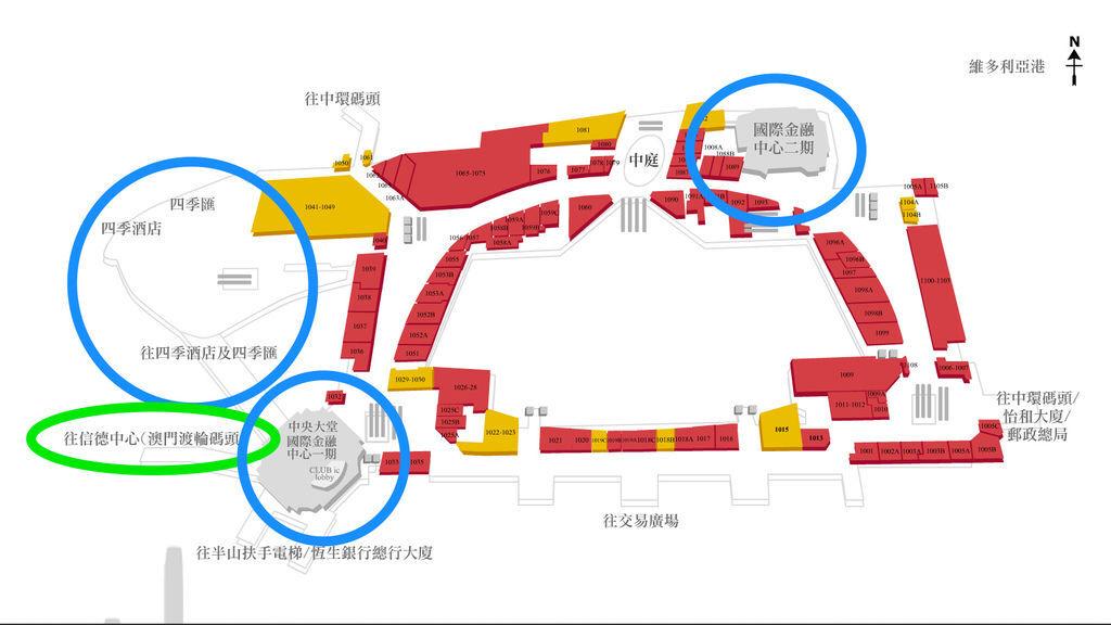 ifc map.tiff