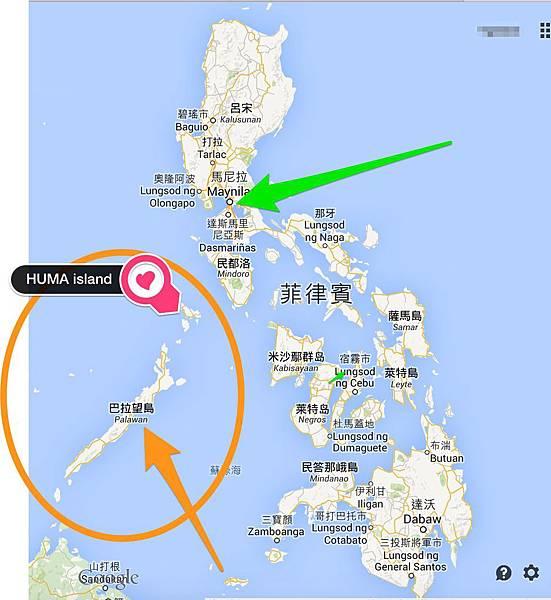 菲律賓_-_Google_地圖.jpg