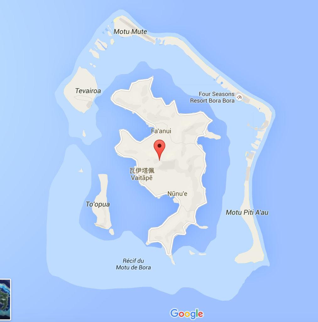 bora bora google map.tiff