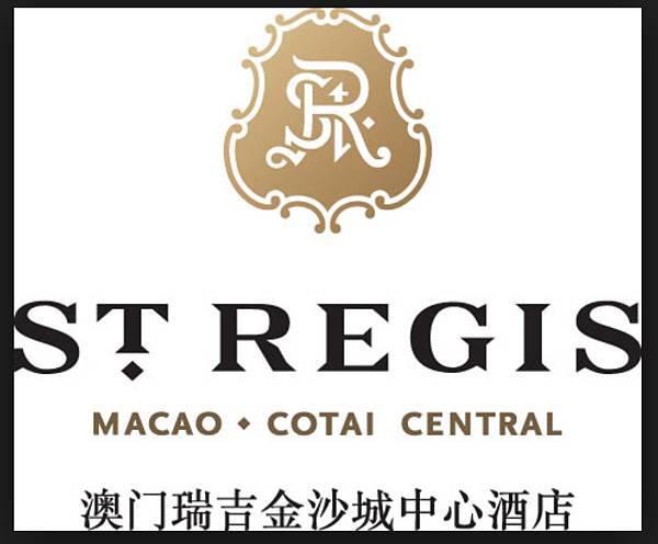 瑞吉logo.tiff