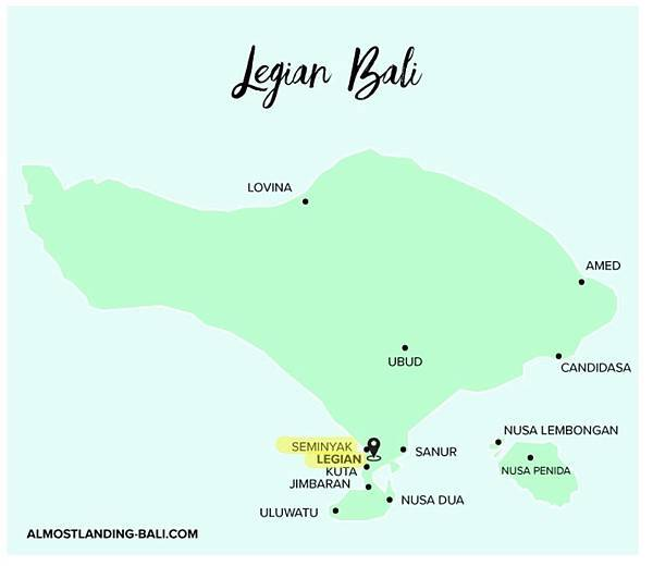 Legian_Travel_Guide___Almost_Landing_-_Bali.jpg