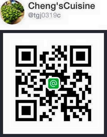 12494722_1021209801298861_2460003614111397135_n