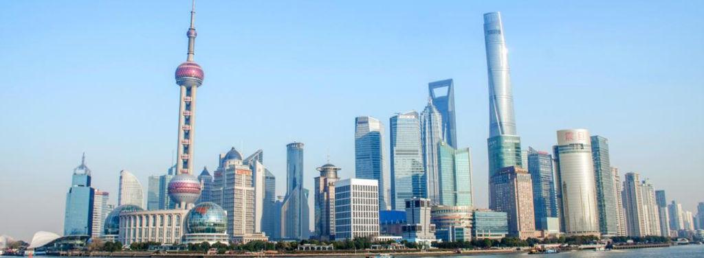 上海高樓群.tiff