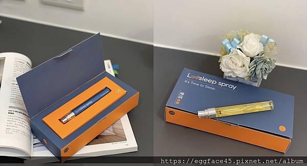 CE8EC55D-6D40-452F-BBA9-31064BAB2256.jpg