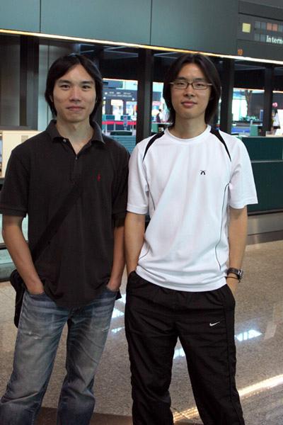 本易&me.jpg