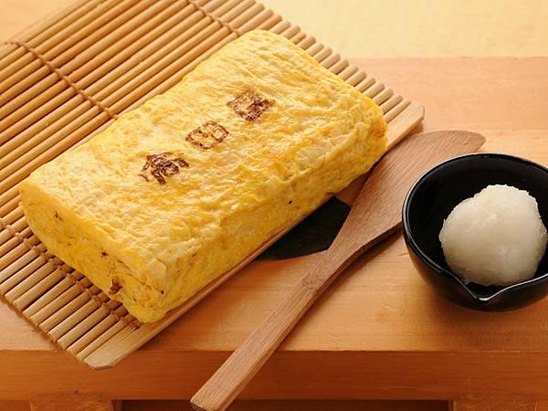 1金蛋玉子燒 (2)