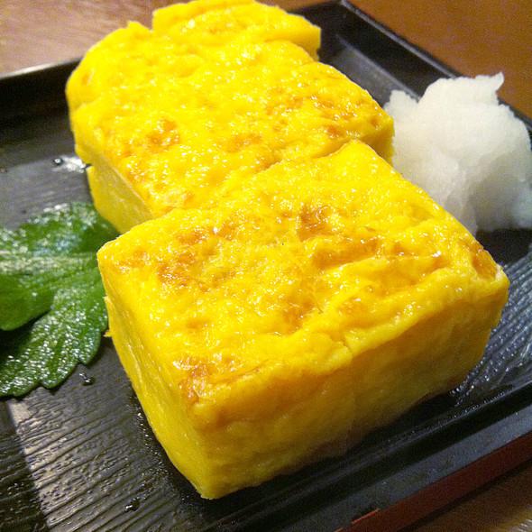 金蛋寶寶爆漿玉子燒 (2)