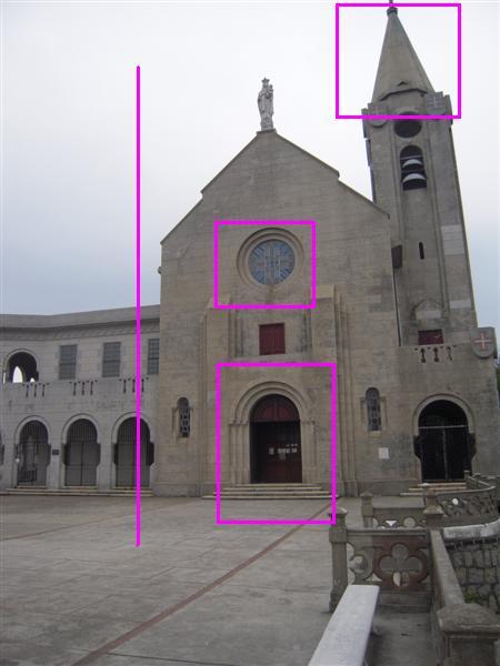 主教山聖堂_blog (Medium).JPG
