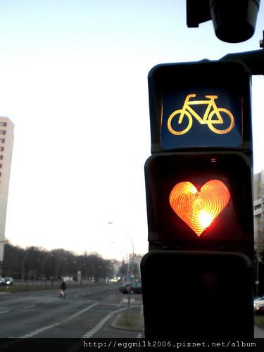 heart,streetlight,light,love-80208fb4fd18ffd24587709f4a7a0e31_h