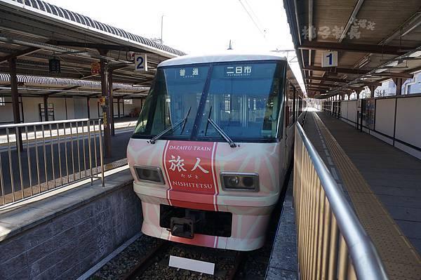 旅人觀光列車.JPG
