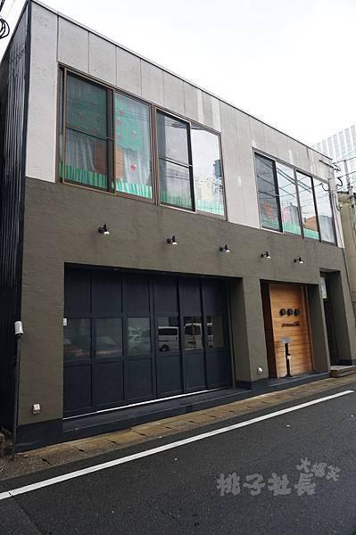 櫛田神社2