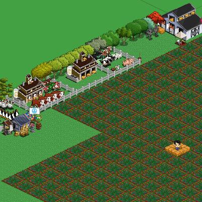 Farm.bmp