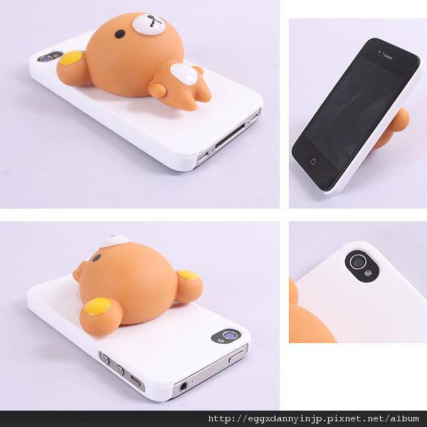 i-phone4-18_2.jpg