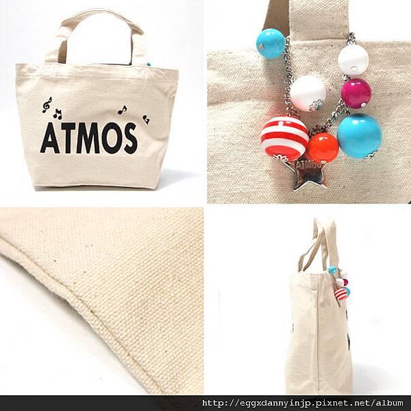 芝麻街ELMO手提帆布包(ELMO大步走路版/ELMO抱著杯子蛋糕版)[日本大阪在地代買、代購、代標-Egg X Danny in jp]
