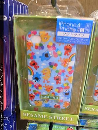 iphone殼b- 790元