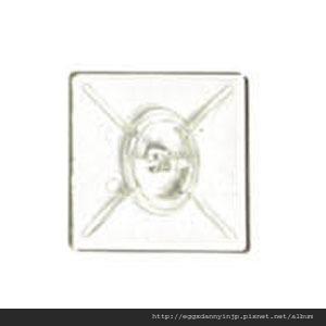 水晶印章底座S號