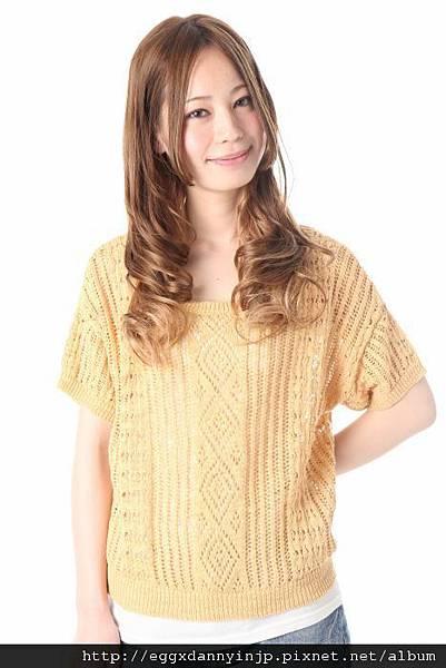 item_504095_main_62_b