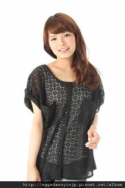 item_506085_main_09_b