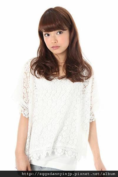 item_505909_main_05_b