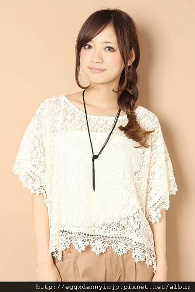 item_505909_main_08_b
