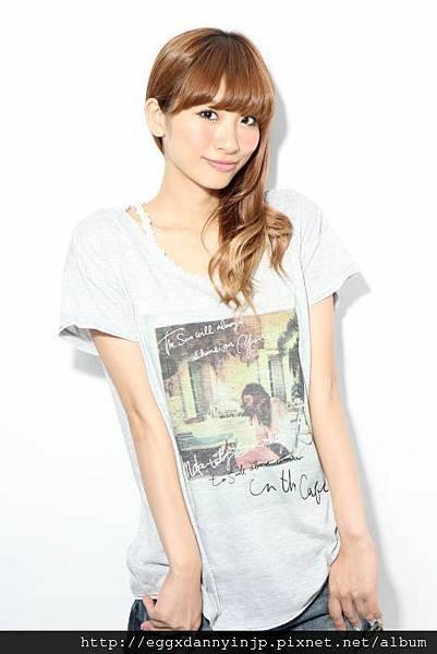 item_507359_main_12_b