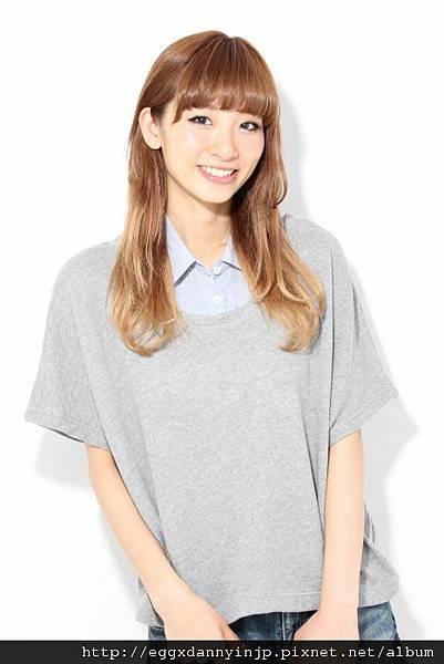 item_506186_main_12_b