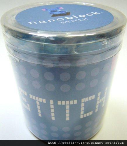 41Oanano block小積木-東京迪士尼Disney限定商品Dq1Eu3L