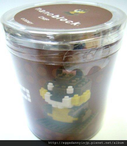 41unano block小積木-東京迪士尼Disney限定商品gHp+4wXL