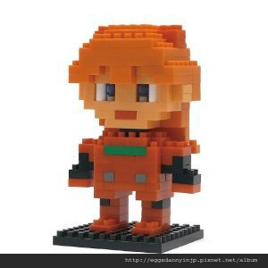 41Ainano block小積木-新世紀福音戰士EVA6XEN5yL._SL500_AA300_