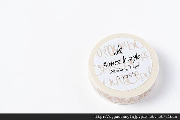 aimezlestyle_typography_gal1