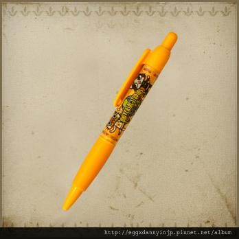 ボールペン480