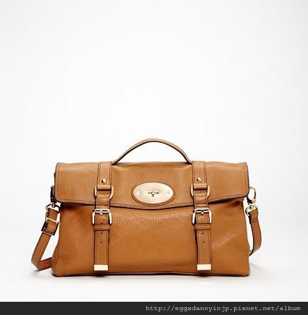 真皮包包 手提包 側背包