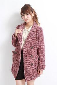 item_509179_main_38