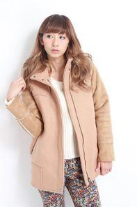 item_513212_main_53