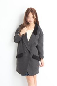 item_513227_main_18