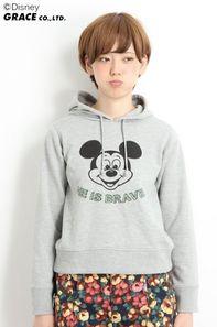 item_514556_main_15