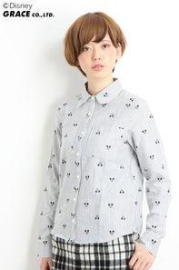 item_514557_main_09