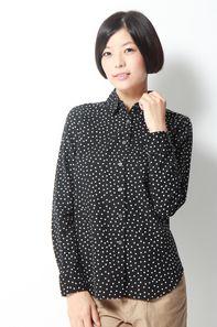 item_513276_main_09