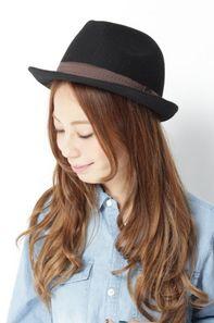 item_514836_main_09