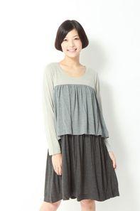 item_513831_main_15