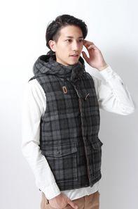 item_508713_main_09