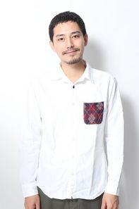 item_514199_main_05