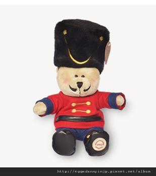 日本代購 - 2012年日本星巴客聖誕節限定商品全系列介紹代買 13