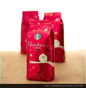 日本代購 - 2012年日本星巴客聖誕節限定商品全系列介紹代買 21