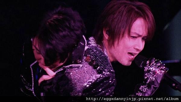 日本代購 - 代買 kinki kids 2012年底到2013年初 跨年+新年演唱會門票
