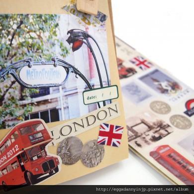 30-35. 3cions TP099(棕色)TP102(黑色)TP103 (混合) TP124 (PARIS-鍵)TP125(LONDON-紅色巴士)TP128(娃娃PARIS)1