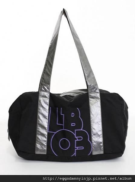 LB-03福袋2013