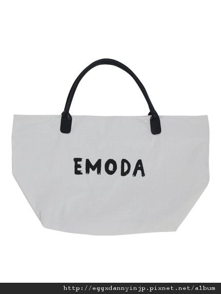 EMODA福袋2013